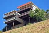 Monticito Hills