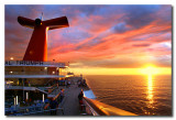 Canada Cruise