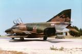 F-4E 70308