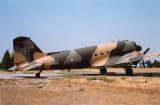 C-47A 6054