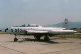 T-33A 17553