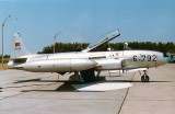 T-33A 5792
