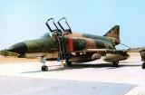 F-4E 70277