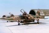 F-5A 10576