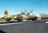 F-5B 20449
