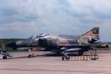F-4E 01017