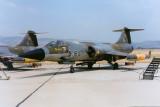 F-104G 7164