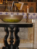 holy_week_2012