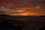 Coron to El Nido by Boat
