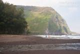 _ADR4250 waipio valley beach w.JPG