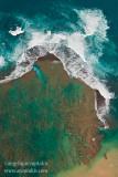 _ADR6586 kauai aerial surf w.JPG