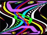 JCRIII No 46 11-21-2011