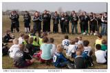 20110402 DBU træneruddannelse
