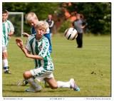 20110807 Kronborg Cup