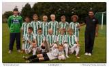 20110814 Stryhns Cup