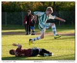 20110908 Jyllinge IF mod AB