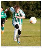 20111009 AB (3) mod Himmelev-Veddelev Boldklub