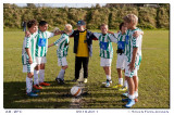 20111009 AB mod ØFC