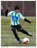 20111218 AB - Ølstykke FC