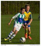20120507 ØFC mod AB