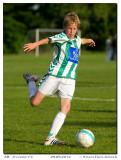 20120529 AB - Jyllinge FC
