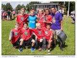 20120630 Danske Bank Cup 2012 - Ørslev
