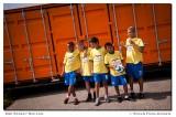 20120818 DGI Street Soccer