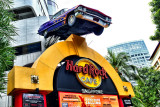 Hard Rock Cafe  (Singapore)