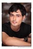 Sunil Chaudhary +91 9716542610