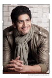 Aditya Kabra +91 8802333953 aditya.kabra99@gmail.com
