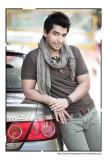 Kashif Khan +91 9768453000