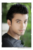Rohan Rai +91 9953493995