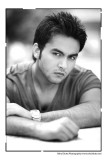 Vivek Singh  +91 9811112285