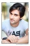 Vasu Singh +91 9540808035