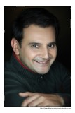 Tarun Mehta +91 9810664150