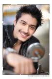 Vikram Singh +91 9999089037