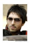 Vineet Tulsiani ( vineet.tulsiani@gmail.com)