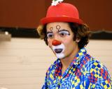 nov 11 clown