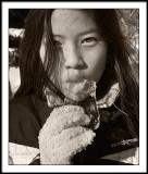 jan 3 ice