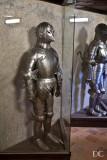 armor museum