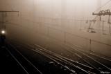 071223 Gare 0016.jpg