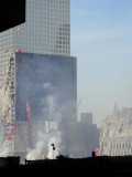 9-11, A Look Back