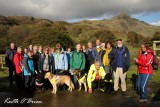 Nantmor to Croesor Voice Trail