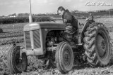 Anglesey Ploughing Competition 2011