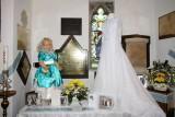 Gŵyl Sant Madryn 2012