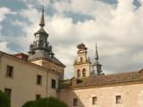 .. El Burgo de Osma, Soria ..