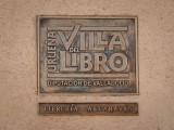 .. Urueña, Valladolid ..
