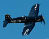2011 TICO Airshow