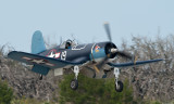 Chris Avery - FG1-D Corsair