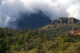 Bobonara landscape